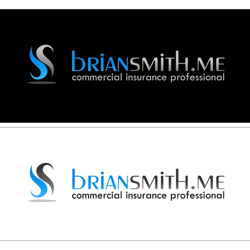 Dynamic design:  Insurance Broker wants private brand