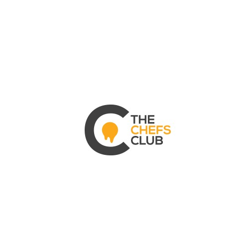 The Chefs Club