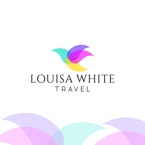 Louisa White travel