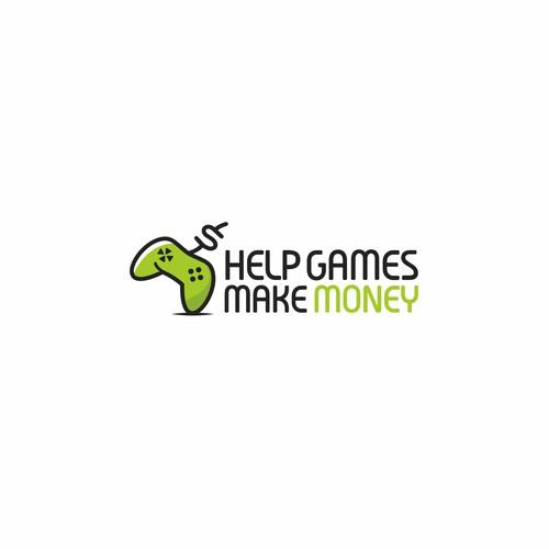 Help Games Make Money