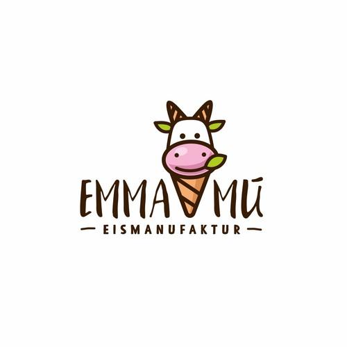 Emma the Mú
