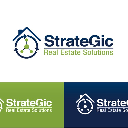Strategic Real Estate Solutions