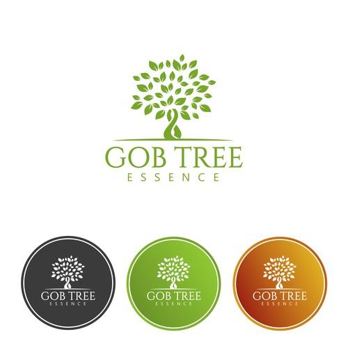 Gob Tree