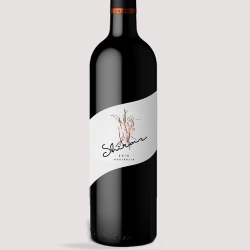 minimalist-eye-catch-wine-label