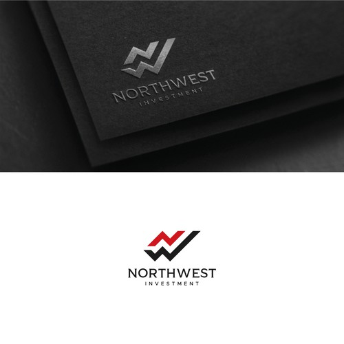 Logo for Northwest Investement Holdings