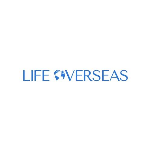 Life Overseas