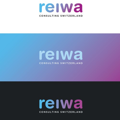 REIWA Consulting Switzerland