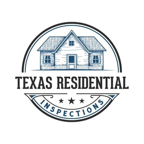 texasHome Inspection