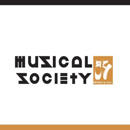 Musical Society