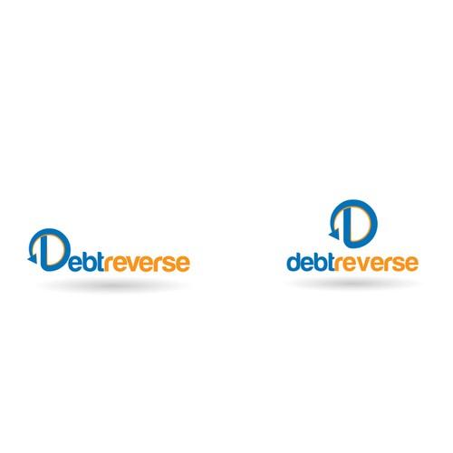 debtreverse