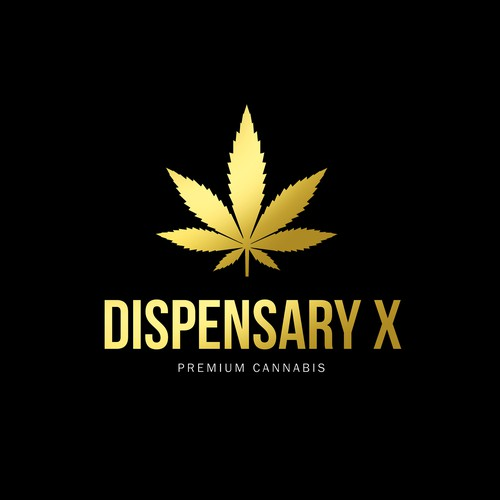 Dispensary X