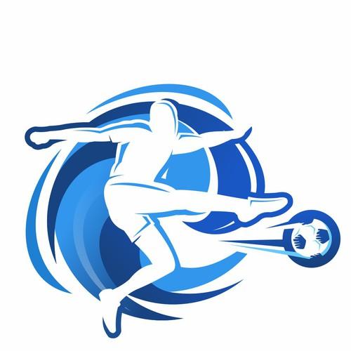 FootSail Logo