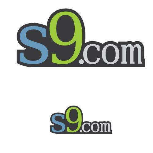 s9.com