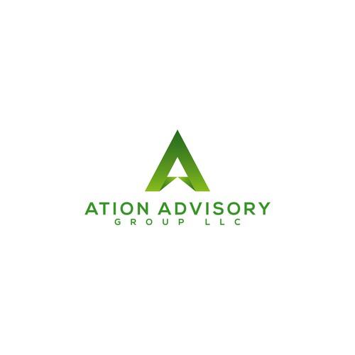 Ation Advisory