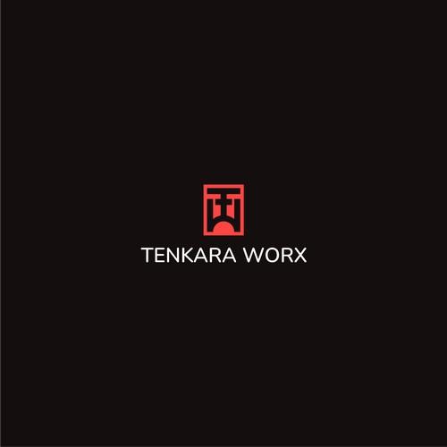 Tenkara Worx