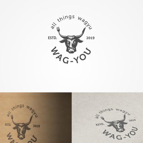 Wag-You