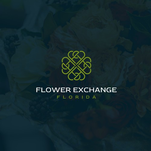 flower exchange