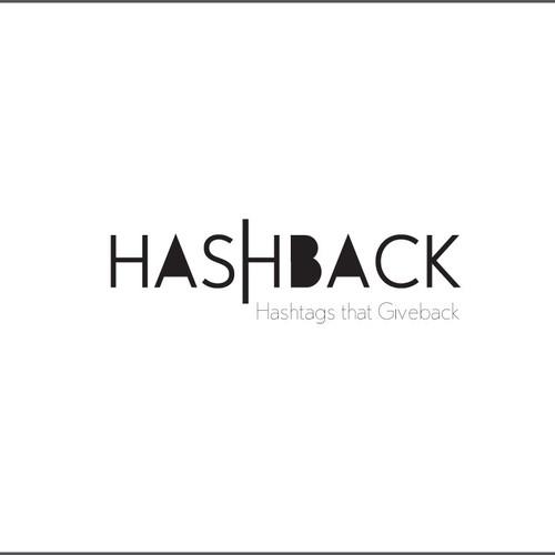 hashback.org needs a new logo