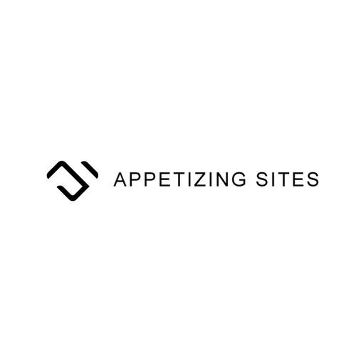 Appetizing Sites