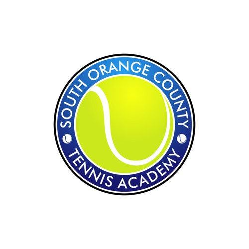 South Orange County Tennis Academy