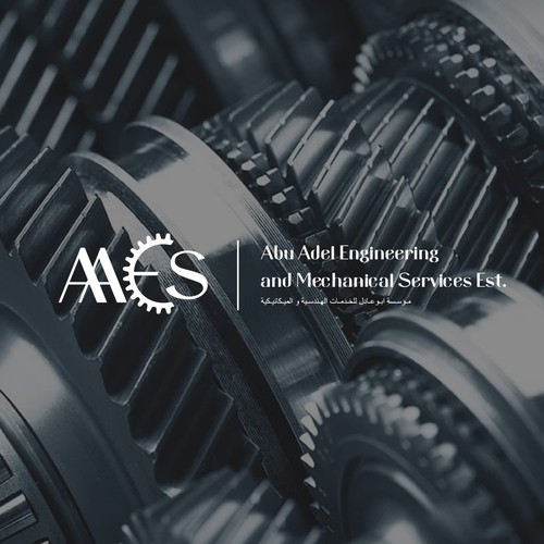 Abu Adel Engineering and Mechanical Services Est.