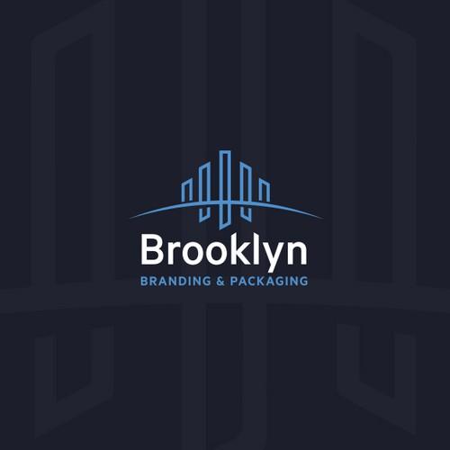 Brooklyn Branding and Packaging
