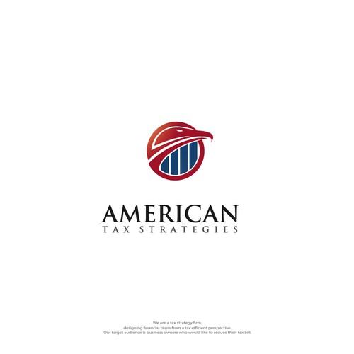 AMERICAN TAX STRATEGIES
