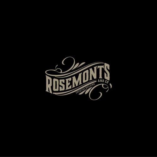 rosemonts