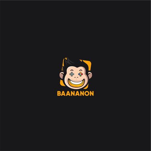 baananon