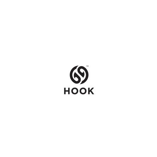 Clothing company HOOK