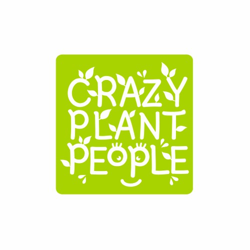 CRAZY PLANT PEOPLE