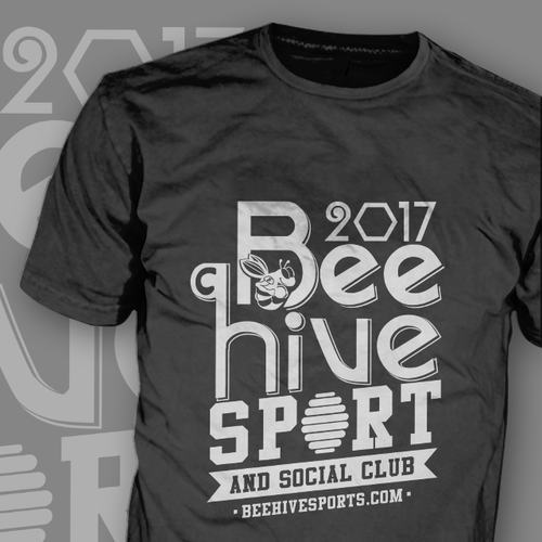 Beehive Sport