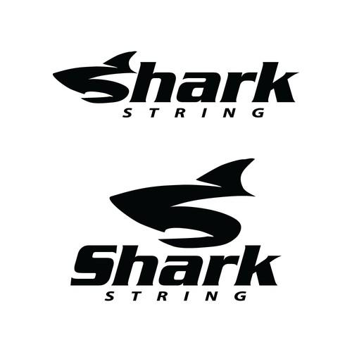 Shark String