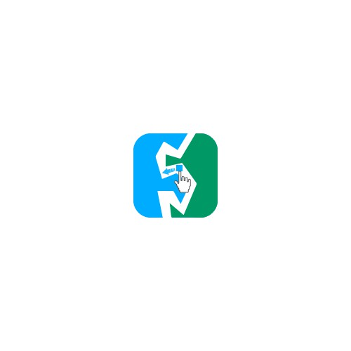 Meaningful Game App Icon