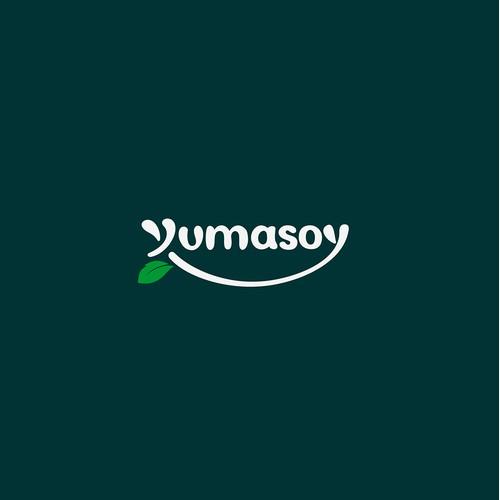 Yumasoy