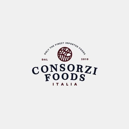 Consorzi Food