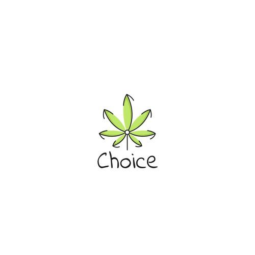 Cannabis Choice
