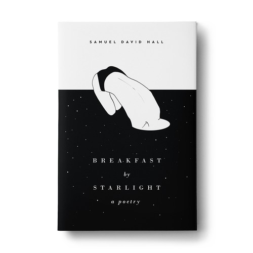 Breakfast by Starlight