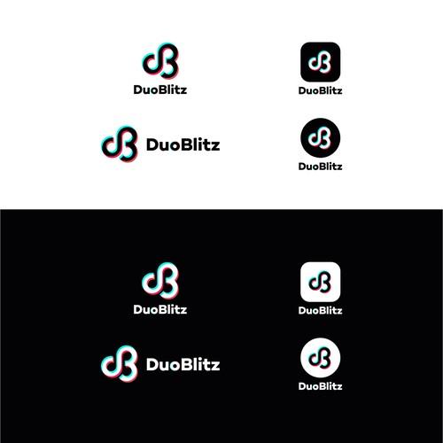 DuoBlitz