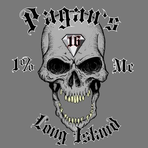 pagan long island