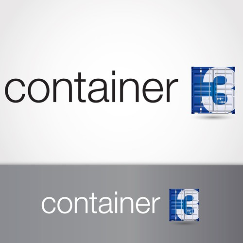 logo for Container 3