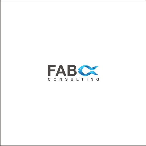 FAB Consulting