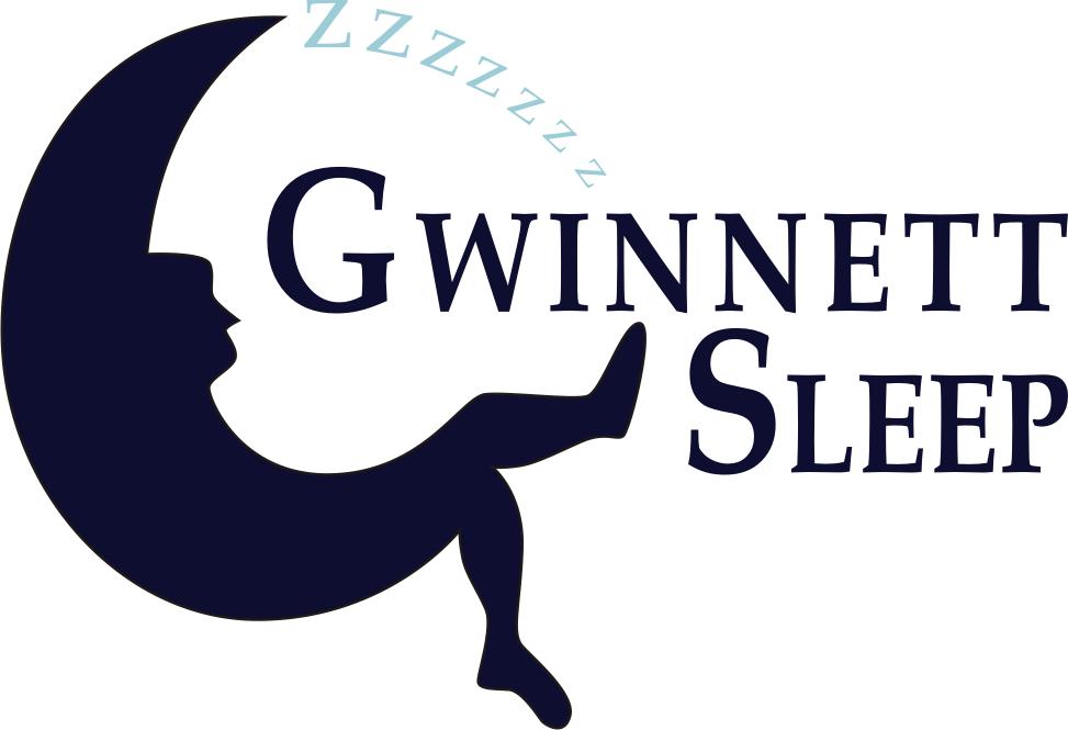 Redesigning Logo