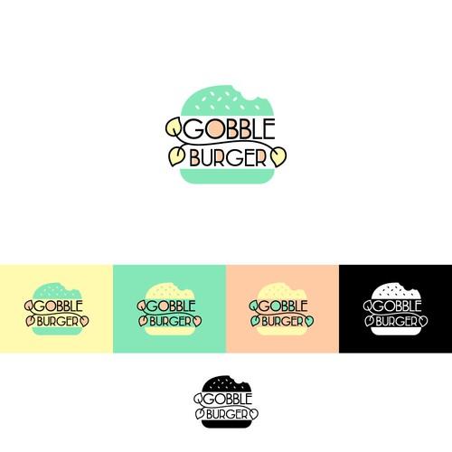 Gobble Burger