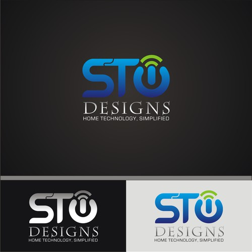 sto design