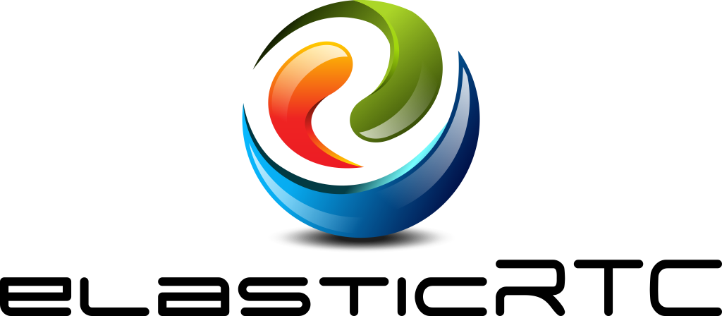 ElasticRTC: Elastic Cloud Videoconferences. What can you create with this?