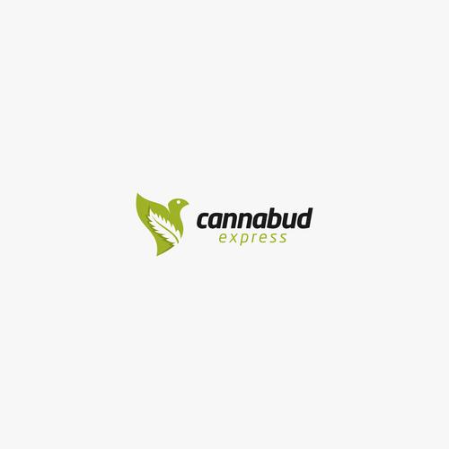cannabud