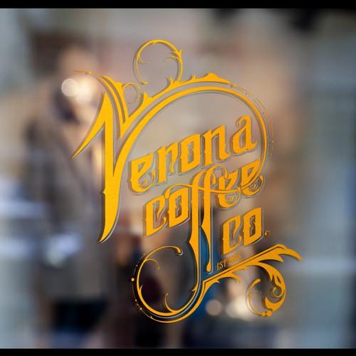 Verona Co.