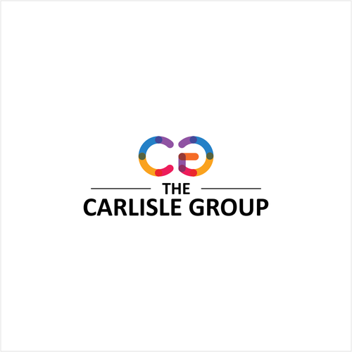 The Carlisle Group