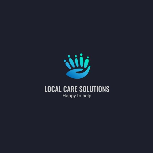 Local Care Solutions